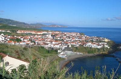 Porto Velas Ferries