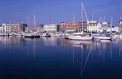 Dunkirk Ferries